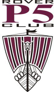 P5 Club