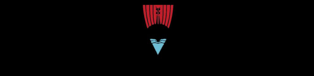 JRC-logo-rgb_web Black