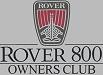 Rover800-web